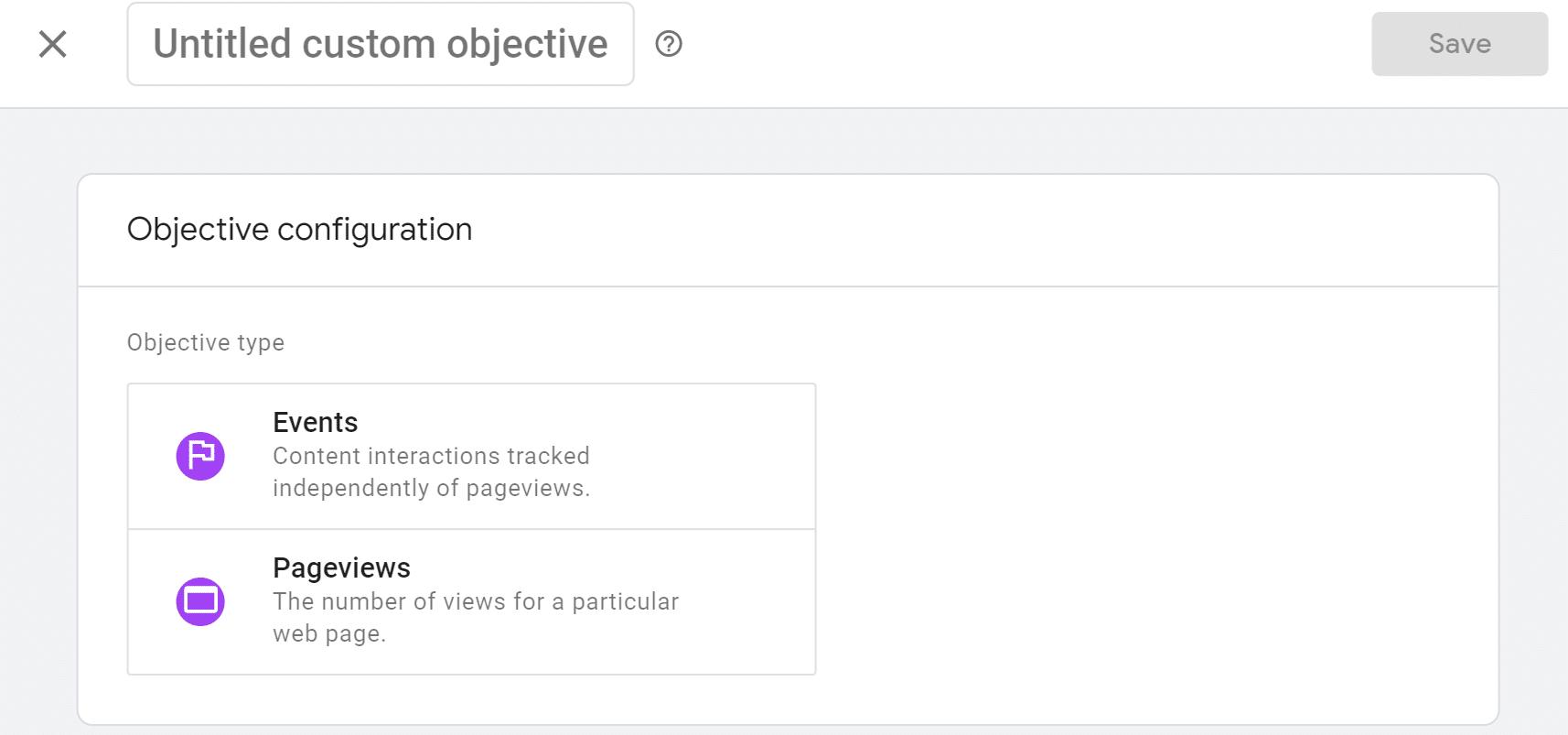 create-custom-objective