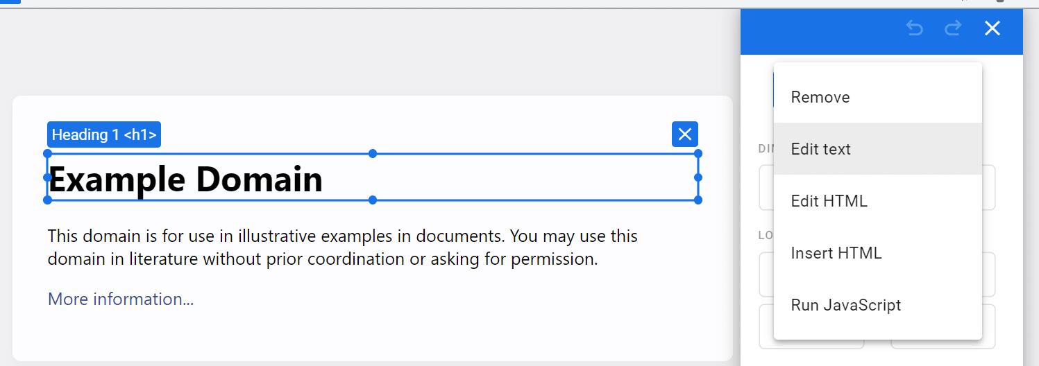 edit-text-variant-test
