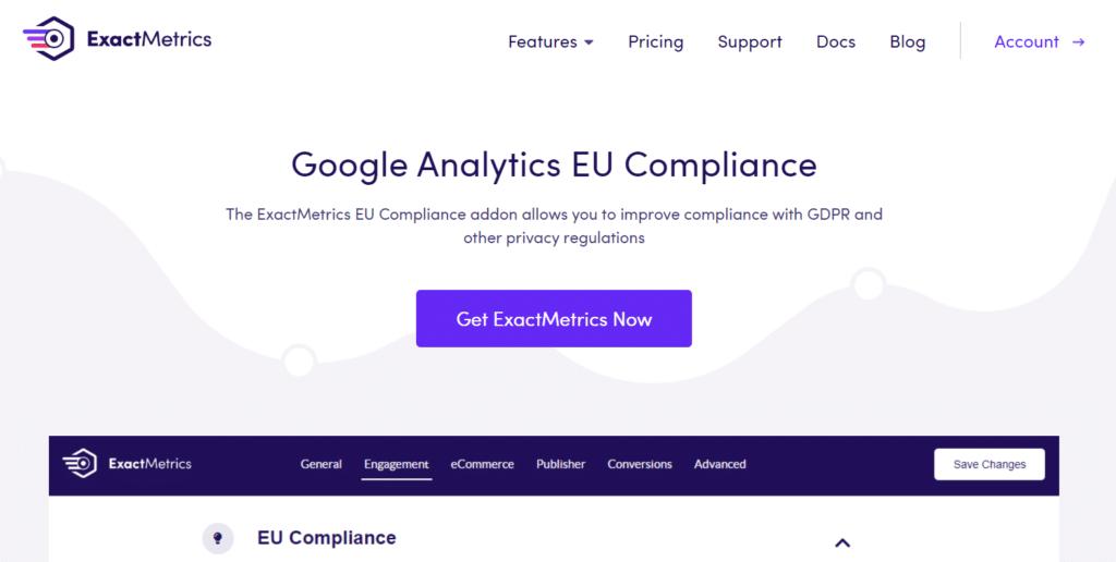 exactmetrics-addon-gdpr-google-analytics