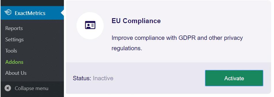 exactmetrics-eu-compliance-addon-gdpr