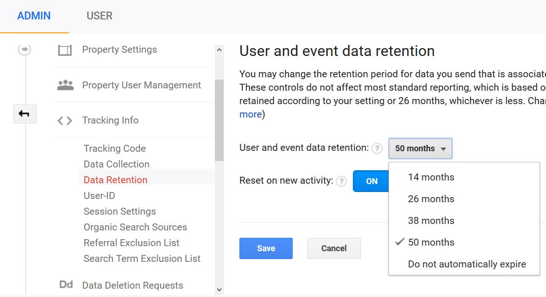 google-analytics-settings-gdpr