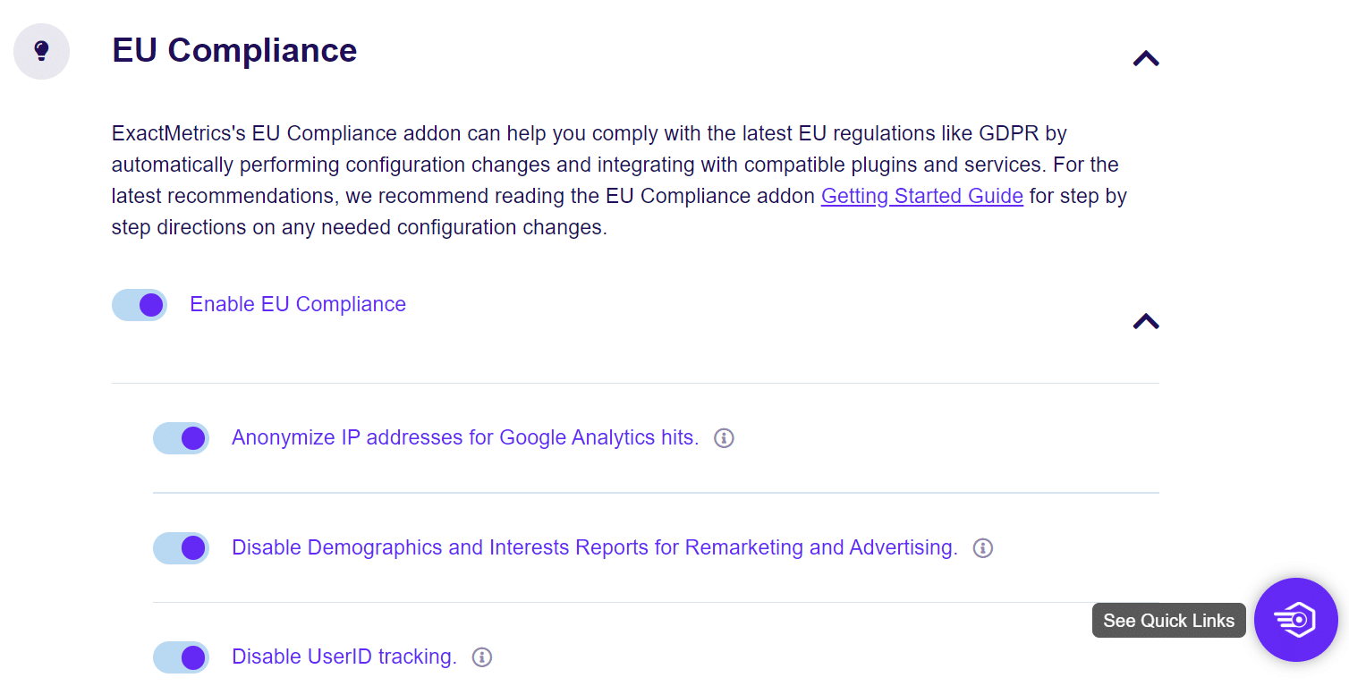 gdpr-google-analytics