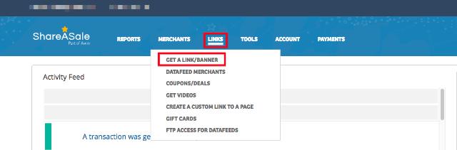 get exactmetrics affiliate link
