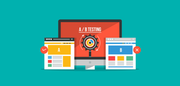 How to Run a Split Test in WordPress With Google Optimize