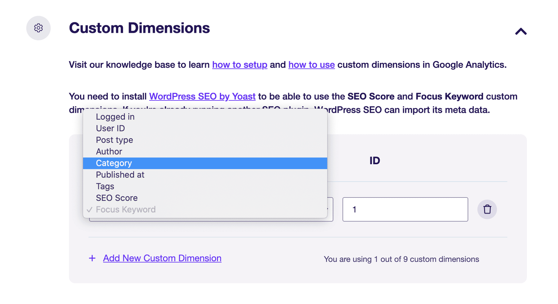 add-a-custom-dimension-exactmetrics