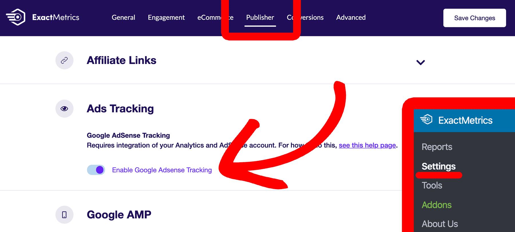 ads-tracking