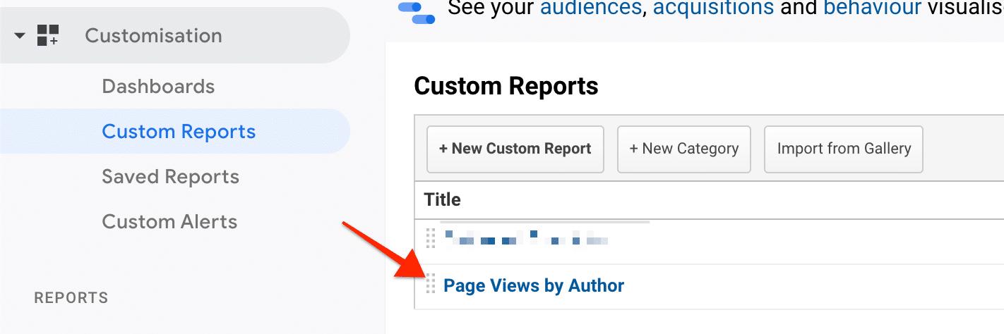 access-custom-report-ga