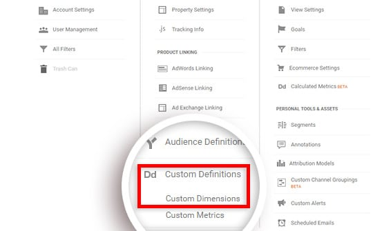 click-custom-dimensions