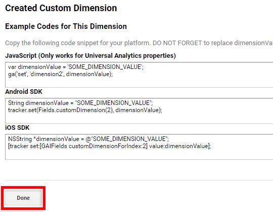 exactmetrics-ga-custom-dimensions
