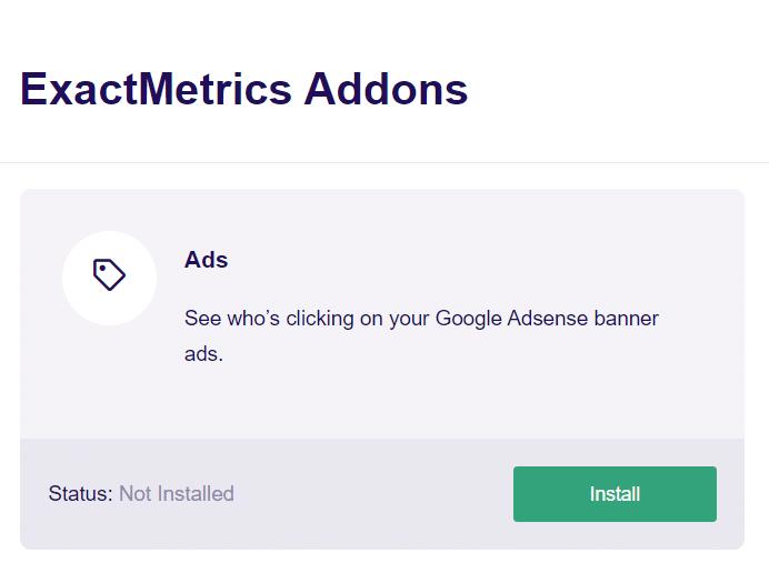 EM-ads-addon