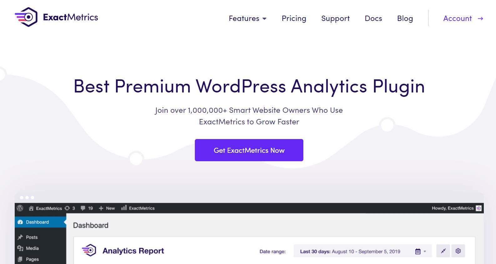 exactmetrics-premium-wordpress-analytics-plugin
