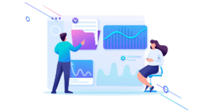 Google Analytics Custom Dimensions: Complete Beginner's Guide