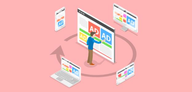 How to Set Up Google Analytics AdSense Tracking in WordPress