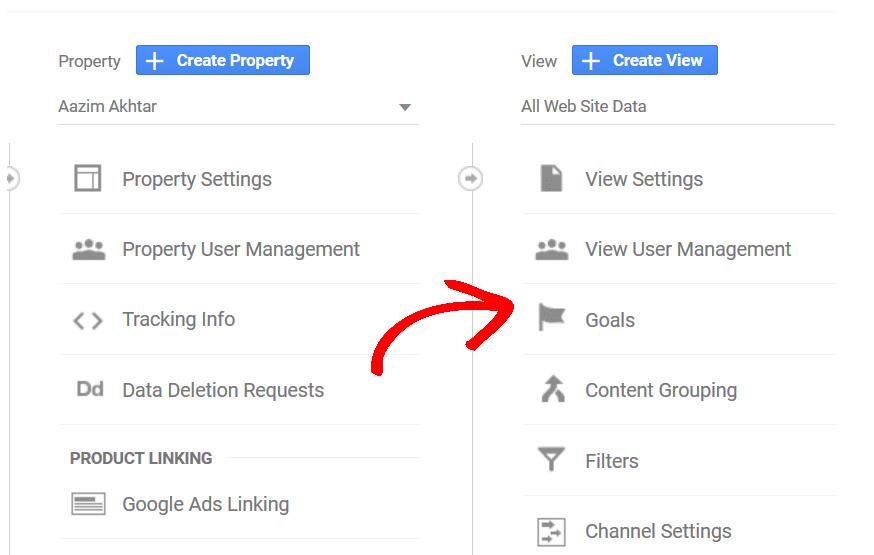 click-goals-ga