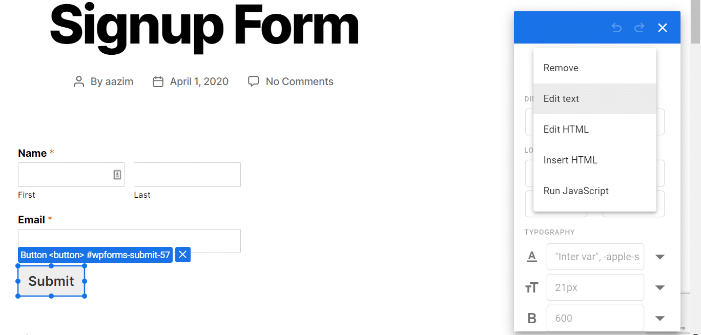 edit-signup-form
