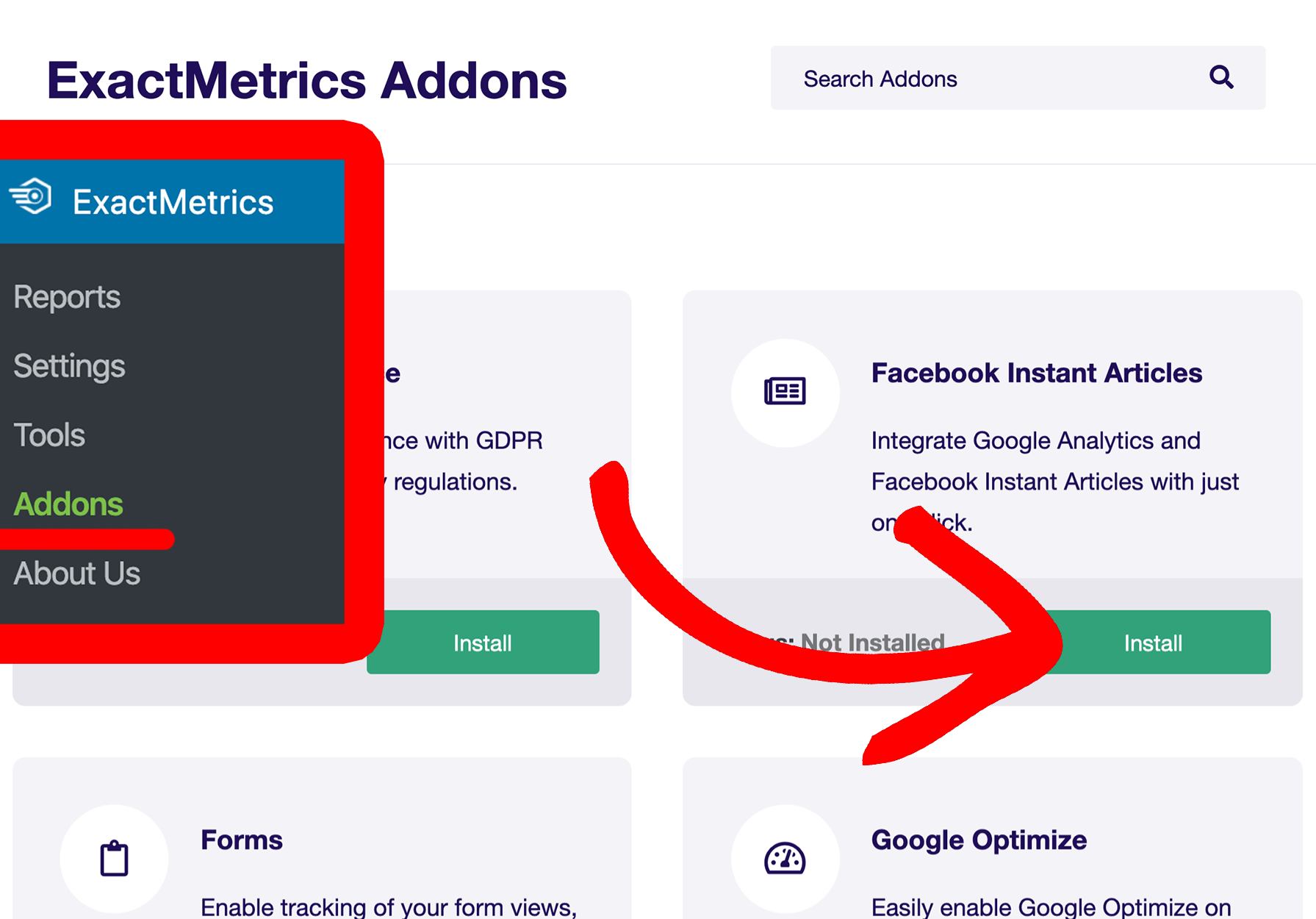 exactmetrics-facebook-instant-articles