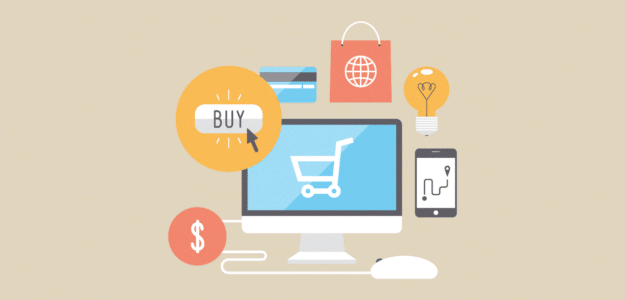 20 best WooCommerce Plugins to Boost Sales (2020)