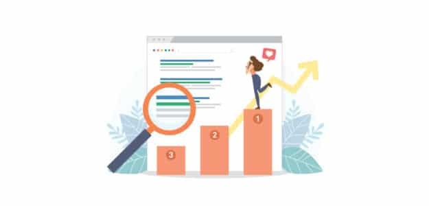 Ways to Skyrocket Your SEO Rankings with Google Analytics
