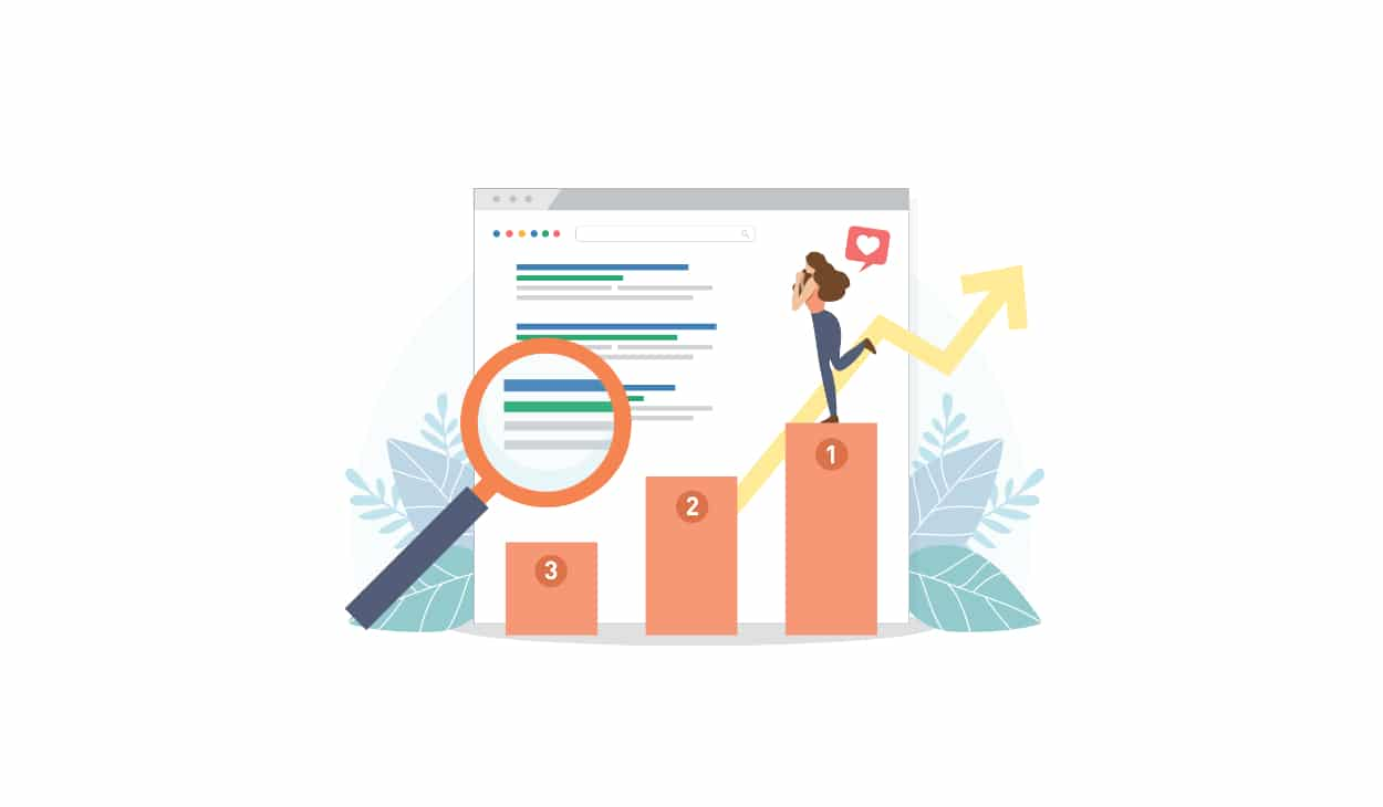 How Google Analytics Helps to Boost Your SEO