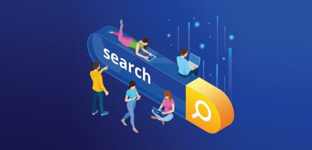 10 Best SEO Plugins for WordPress for 2020 (Tried and Tested)
