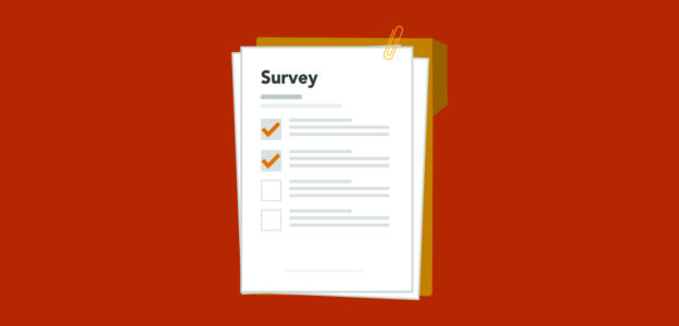 7 Must-Have WordPress Survey Plugins (Compared)