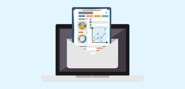 How to Share Your Google Analytics Reports (5 Easy Ways)