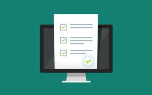 6 Best Form Plugins for WordPress 2020 (Reviewed)