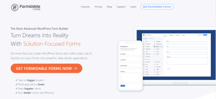 formidable-forms-best-wordpress-form-plugin