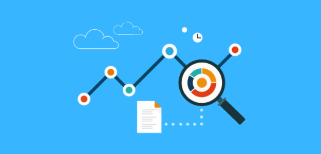 How to Get Traffic Stats for a Specific Page in WordPress