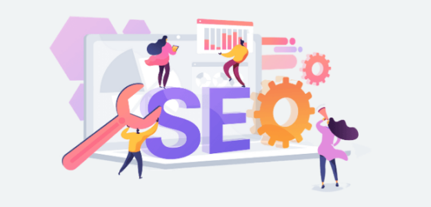 How to Use Google Analytics for SEO (13 Effective Ways)