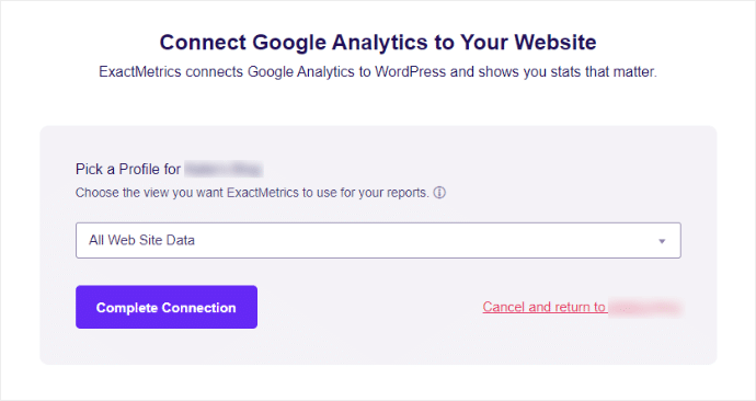 connect-multisite-google-analytics