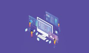How to Add Google Analytics to WordPress Multisite