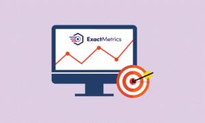 Introducing ExactMetrics 6.6 – Global Site Tag Default Tracking & Enhanced Ads Addon