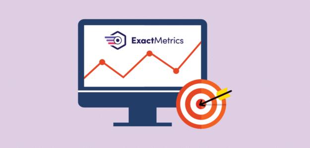 introducing exactmetrics 6.6