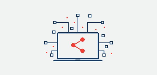 how to track outbound link clicks