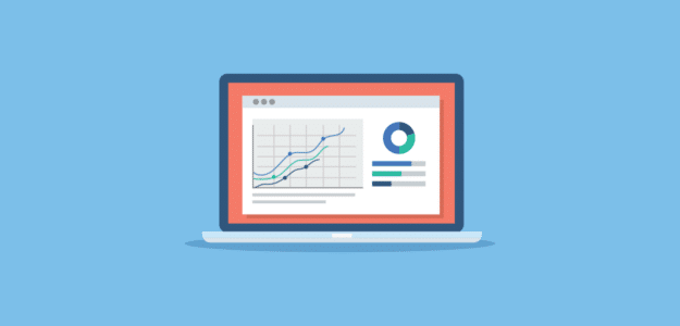metrics every business should track