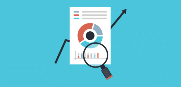 link ads to analytics