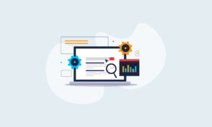How to Connect Google Search Console with Google Analytics