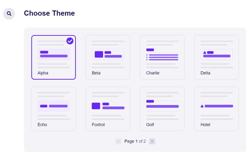 exactmetrics popular post themes