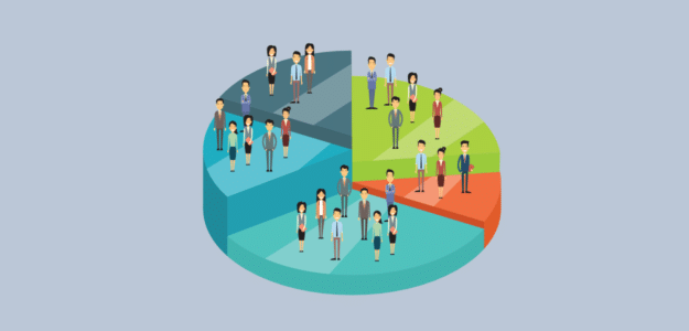 how to enable demographics and interest reports