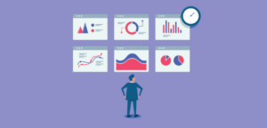 A Complete Guide to Google Analytics Real-Time Reports