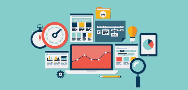 Announcing Google Analytics 4 + Dual Analytics Tracking for WordPress