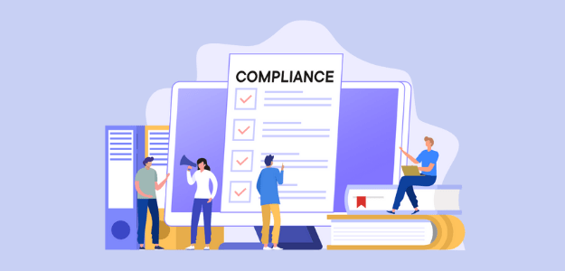 How to Ensure Google Analytics CCPACPRA Compliance