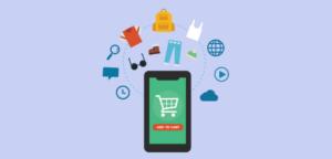 How to Track Add to Cart in Google Analytics (Zero Coding)