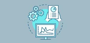 Announcing ExactMetrics 7.1: Google Ads Conversion Tracking + Easy Affiliate Integration