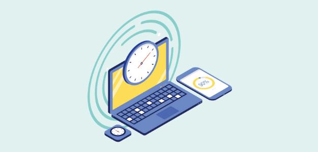 How to Run a WordPress Website Speed Test