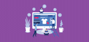 How to Show Popular Products in WooCommerce